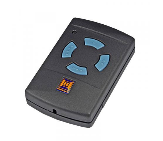 Hörmann håndsender HSM-4 (blå knapper)