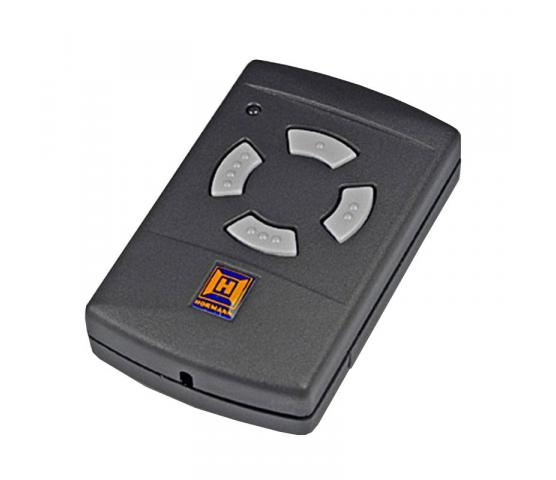 Hörmann håndsender HSM-4 (grå knapper)