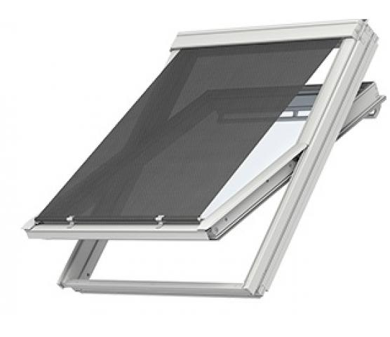Velux screen solskjerming